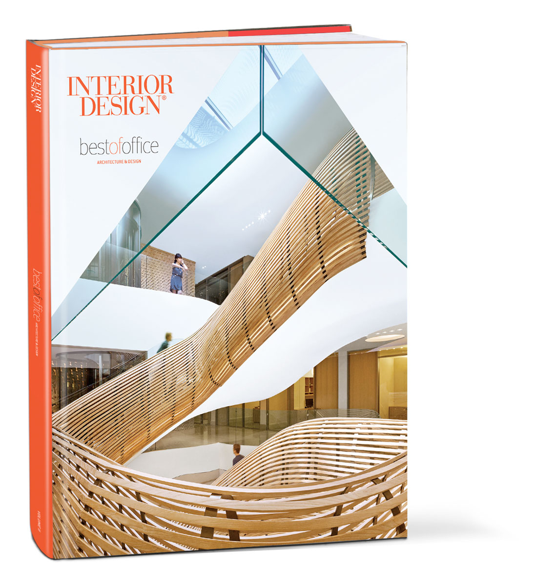 House design books - House Design Books 4
