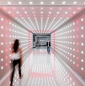 Thumbs 73666 Hallway 02 Iheartmedia A+i Beneville Studios 0215.jpg