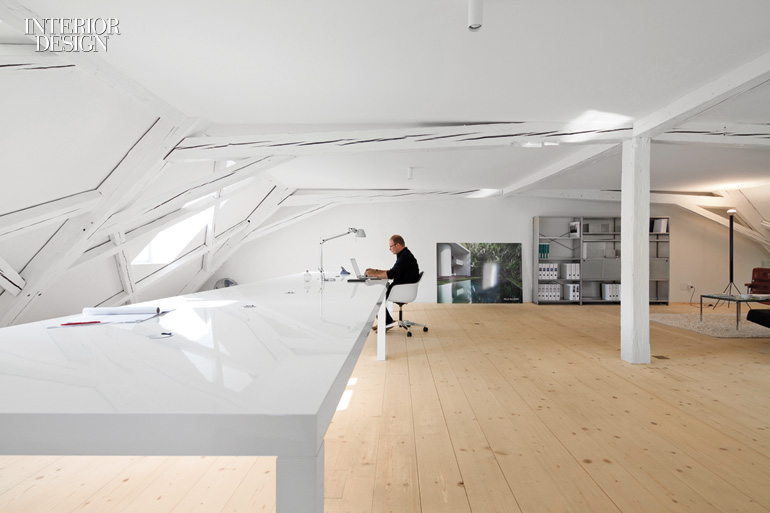 Muttenz Switzerland  city images : ... office interior design farmhouse office Muttenz Switzerland 0516