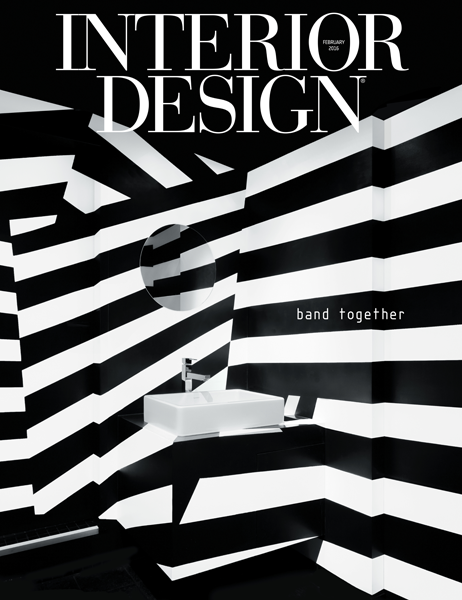 Healthcare Interior Design Magazine