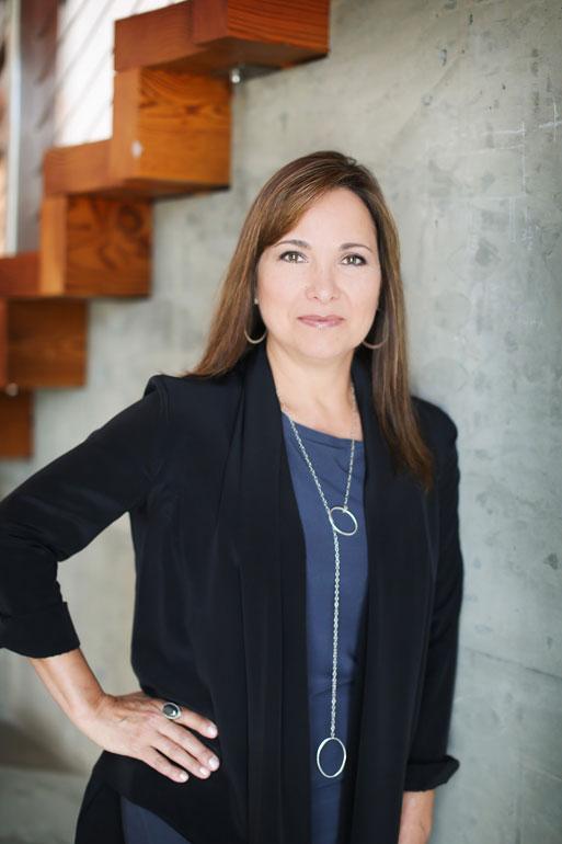 Ware Malcomb Names Mary Grbic Cheval Director Of Interior