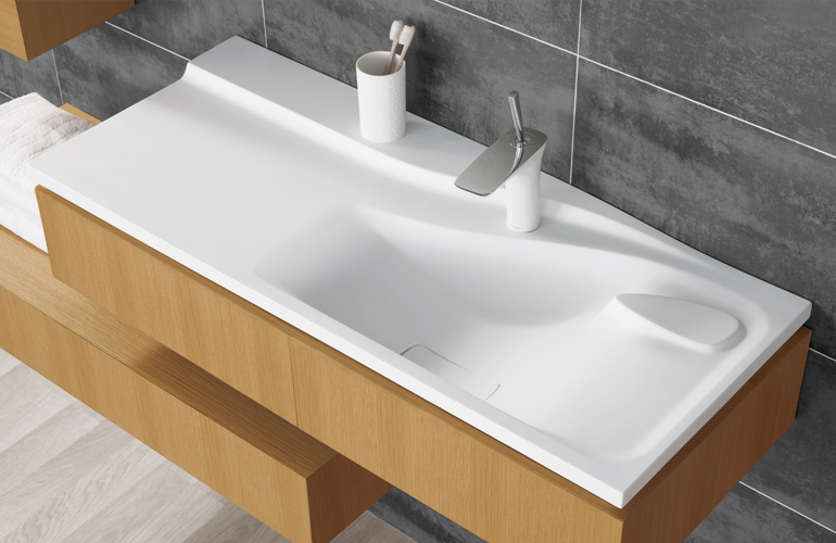 italian themed living room small images of modern kitchen interior design  bathroom design brands sophisticated living