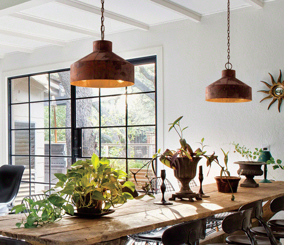Meet the lighting visionaries who have transformed spaces for Interior design lighting specialist