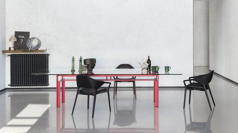 HDB 4Room 30k  Buangkok Green  Interior Design