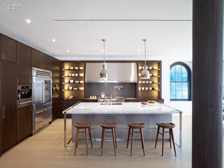 Interior Design Names 2015 Hall Of Fame Inductees