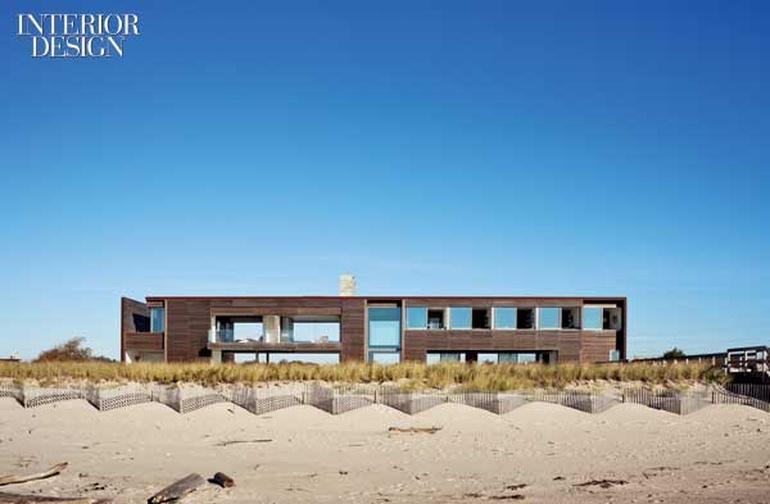 interior design trade shows new york free home design