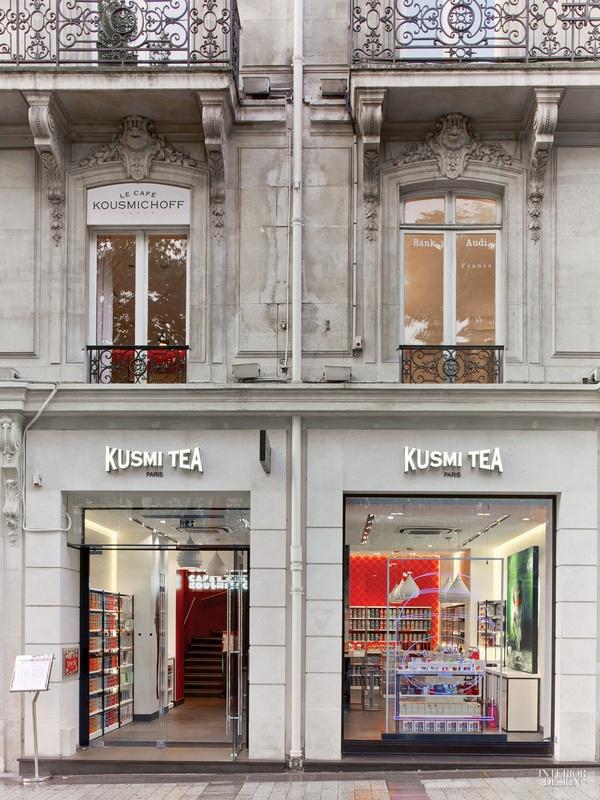 Thumbs 20751 exterior kusmi tea cafe kousmichoff saguez partners 1114.jpg.600x0 q95
