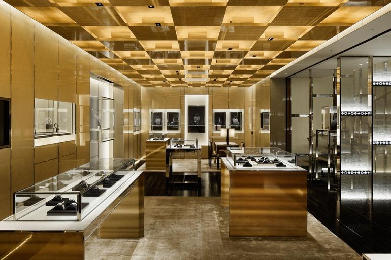 10 questions with nicolas gwenael for Interior design lighting quiz