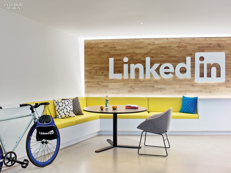 5 Tips for Branding Your Office | OfficeEnvy