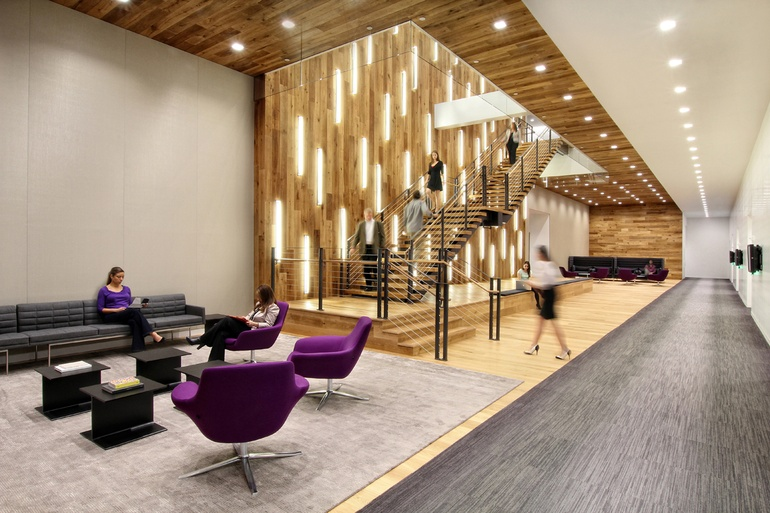 Hospitality Interior Design Firms Philadelphia