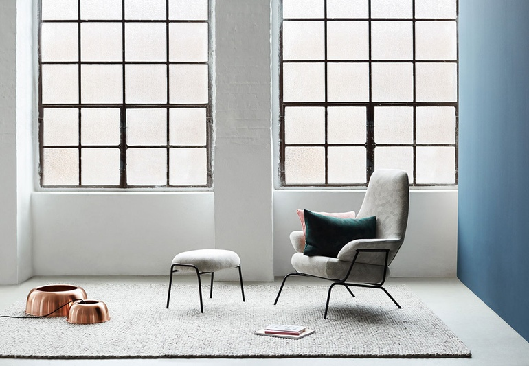 Design forecast 10 trends to watch for in 2016