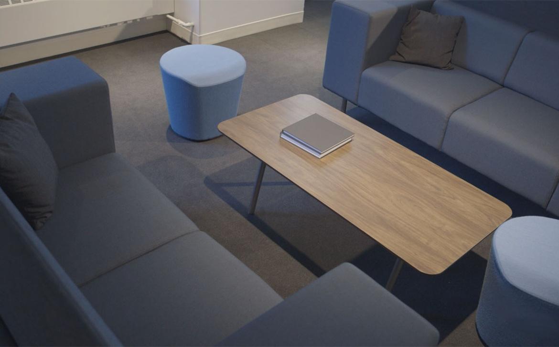Interior design videos for Interior design video clips