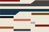 Patterns That Pack A Punch 23 New Flooring Products