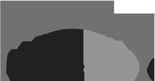 Humanscale Logo Giants 2016