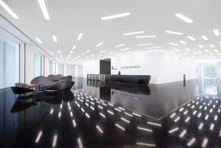 Resources hallucinate design office dreams up the for Interior design resources