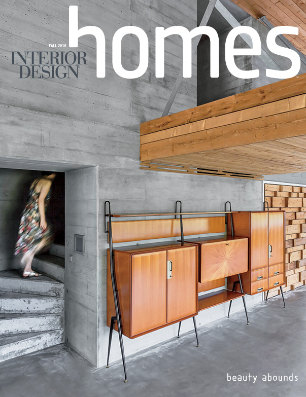 Home And Design Magazine Home Design And Interior Design