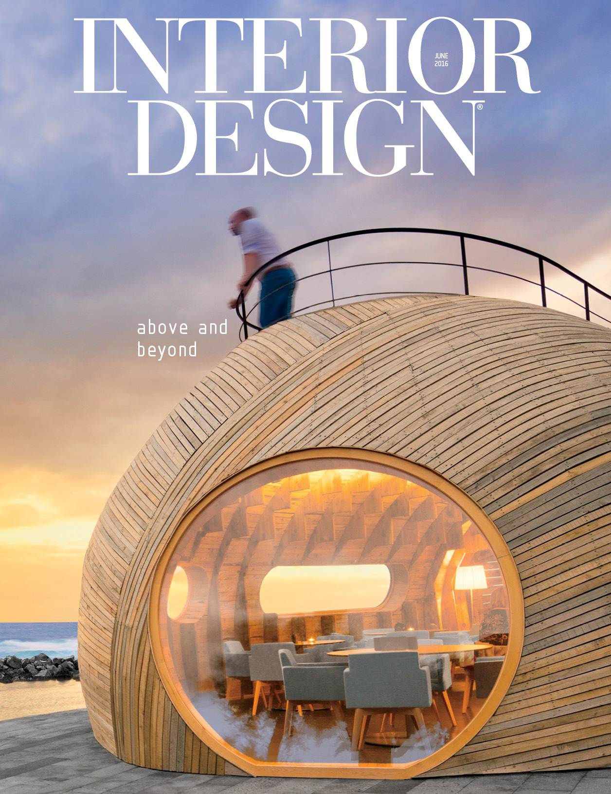 interior design june 2016 - Popular Interior Design Magazines