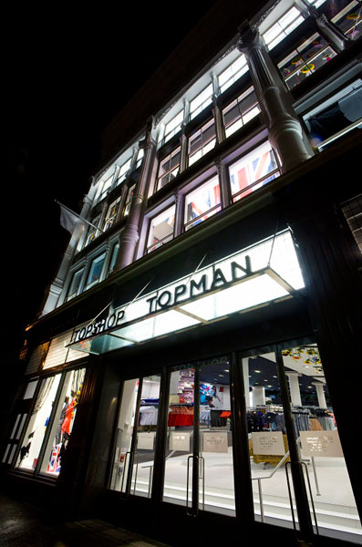 TopShop-TopMan-New-York-City-Flagship-Exterior.jpg