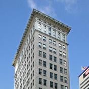 Ingalls Building