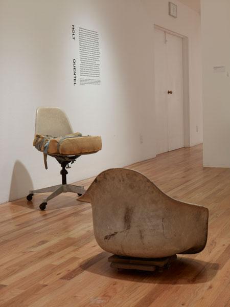 chair-plastic-white-holt-quentel.jpg