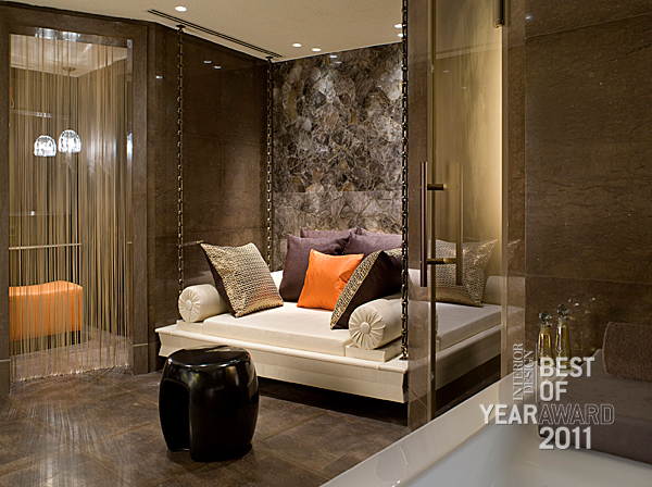 2012 Giants Top 10 In Hospitality Top 10 Interior Design Websites