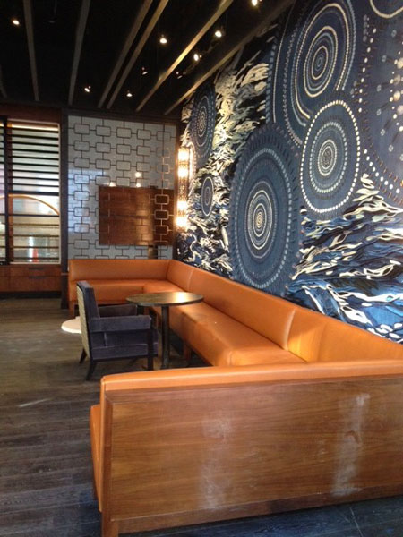 volver-lounge-banquette-by-mrid.jpg