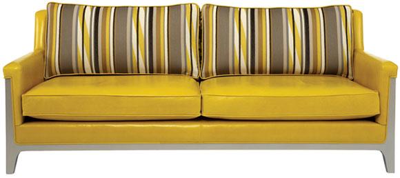aria sofa