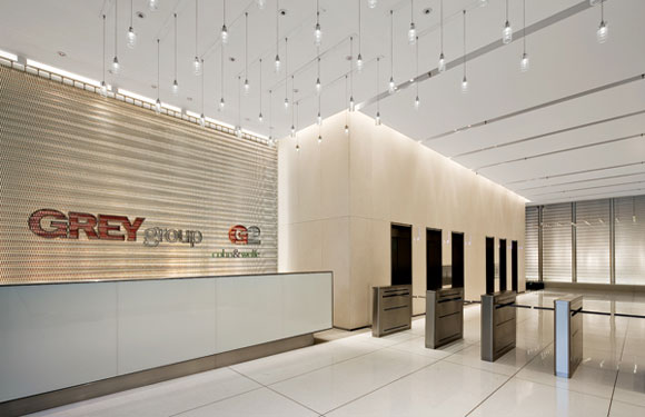 office lobby interior design. The Word On Street Office Lobby Interior Design N