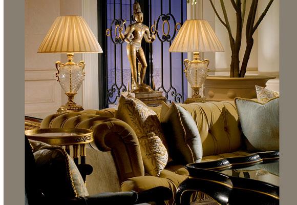 2012 top 100 giants kna design