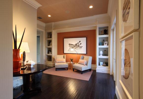 2012 top 100 giants marc michaels interior design rh interiordesign net