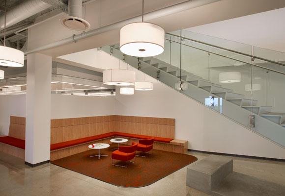 rapt studios, giants of design