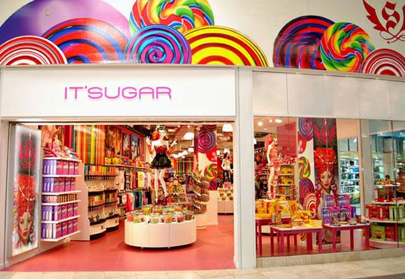 Best Cake Shop Santa Monica