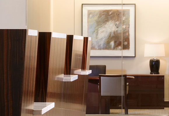 staffelbach, giants of design