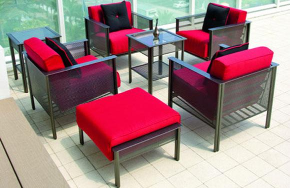 woodard furniture dw 4-17