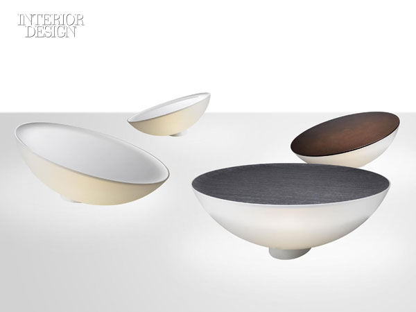 lighting - 4f9057a58776d-2.-Foscarini_Solar_1.jpg - 2012-04-19 18:21:26 UTC