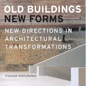 OldBuildings NewForms Cover Copy1