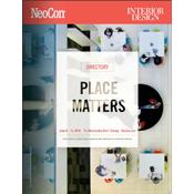 Show Directory NeoCon 2014