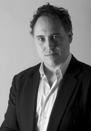 Chad Oppenheim Portraitjpg