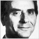 Lawrence Lerner
