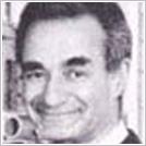 Marvin B. Affrime