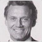 Bruce Gregga