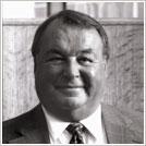 Donald D. Powell
