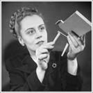 Maria Bergson