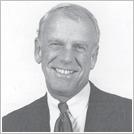 Don Brinkmann