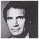 James Northcutt