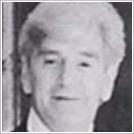 Stephen Mallory
