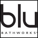 BluBathworks
