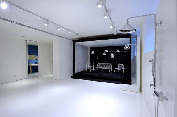 Display-Axor-Showroom-Duriniquindici.jpg