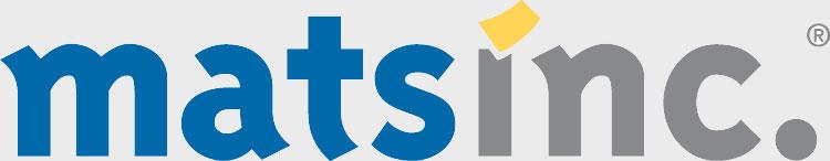 C:\fakepath\C Mats Inc Logo (no Tagline) 3 Color
