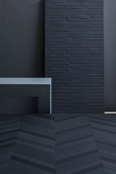 product-trend-purple-hues-mews-tiles-mutina-0114.jpg